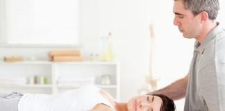 chiropractor_marketing_blog