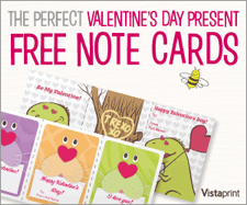 free_cards_