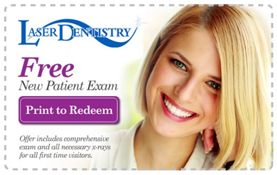 free_dentist_picture