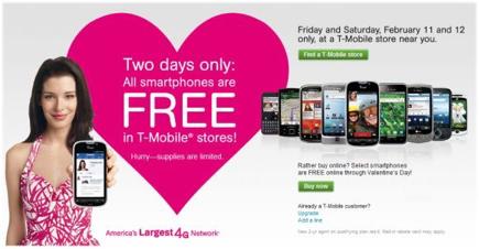 free_phone_
