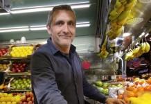 marketing-frutas-morilla