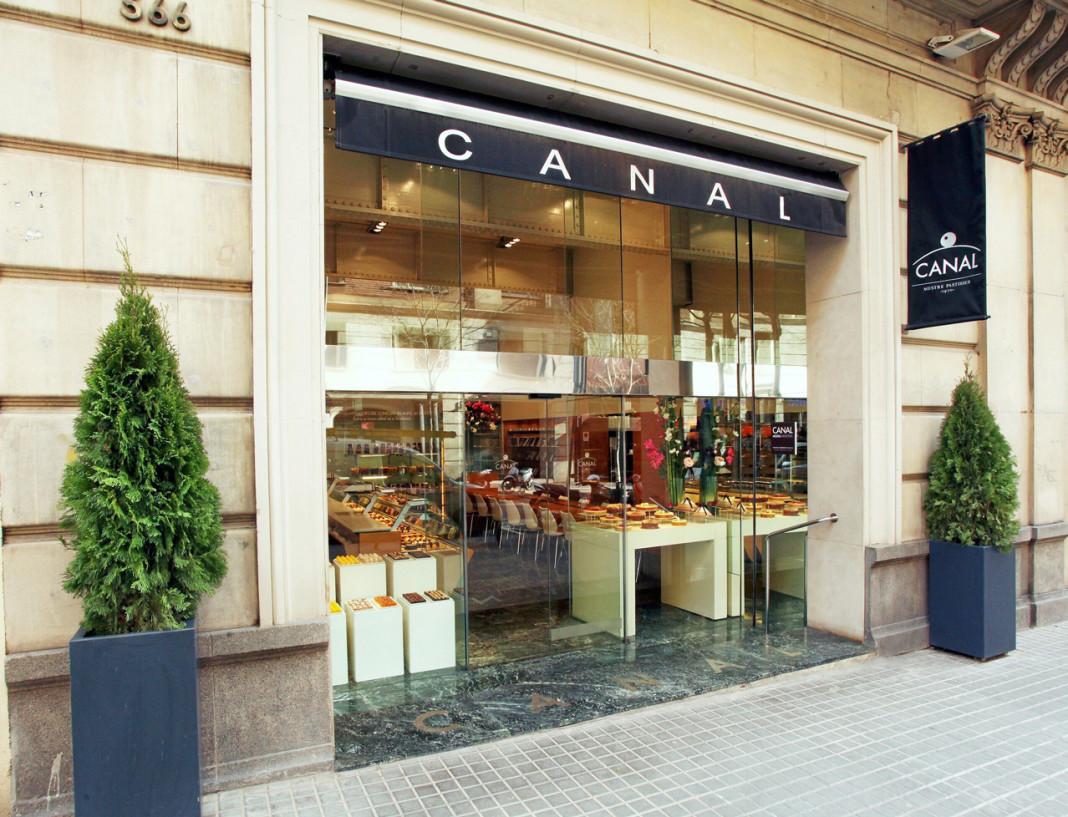 marketing-pastelerias-canal