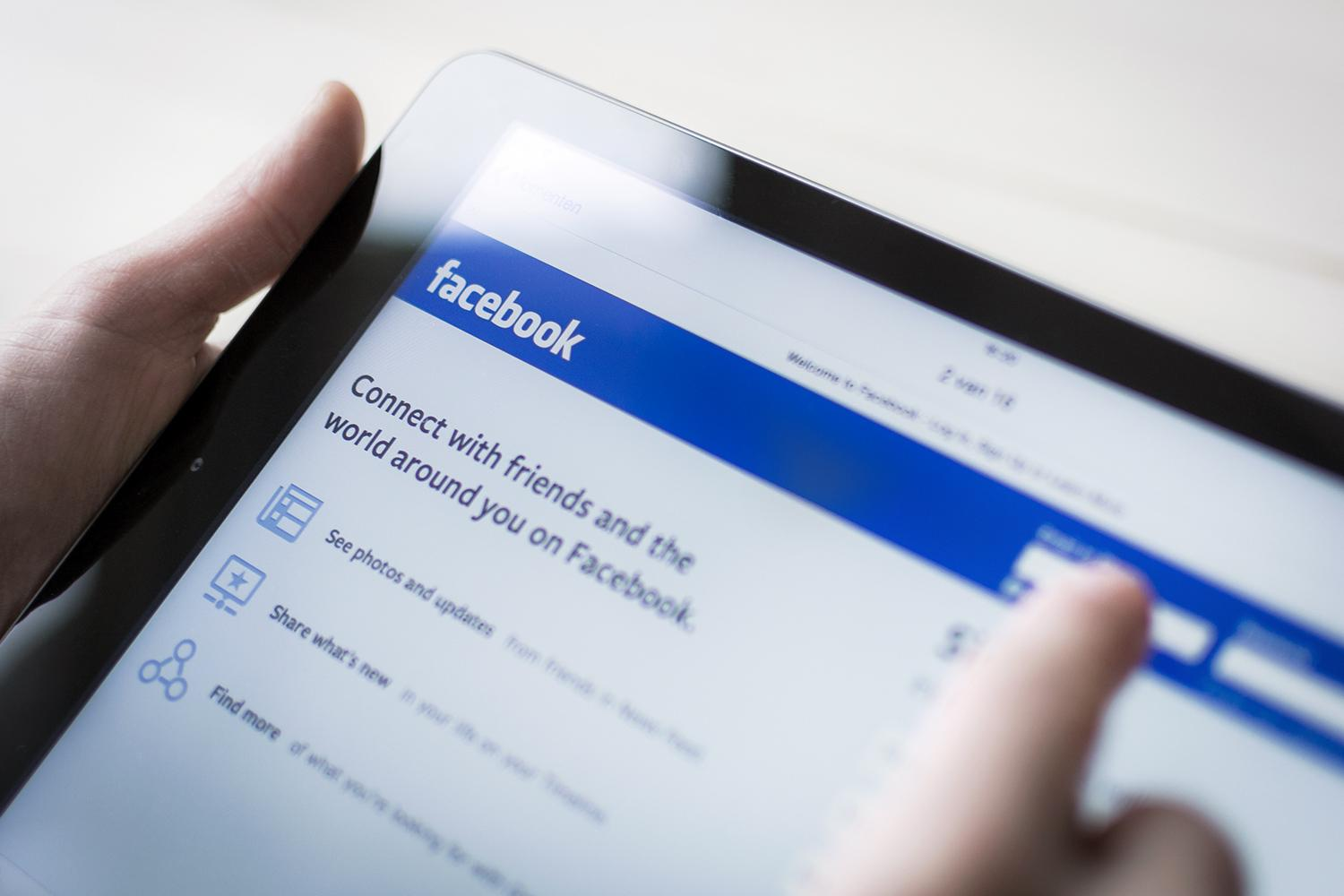 The Best Time to Post on Facebook - Kolau Blog