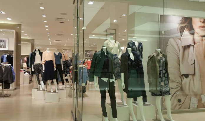 Marketing For Clothing Store 5 Strategies For Your Business
