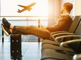 Tourism Marketing Cover