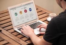 Cómo crear un pagina web profesional cubrir