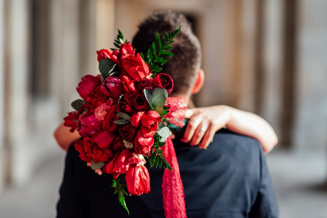 5 Marketing Strategies for St. Valentine's Day Featured Cover