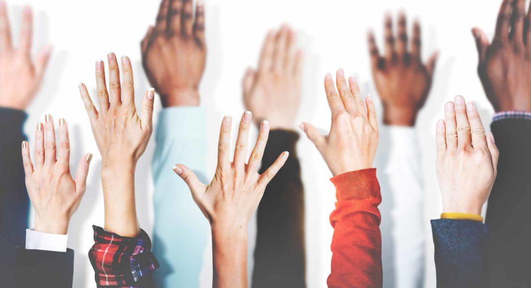 Ideas de marketing social. Diversidad