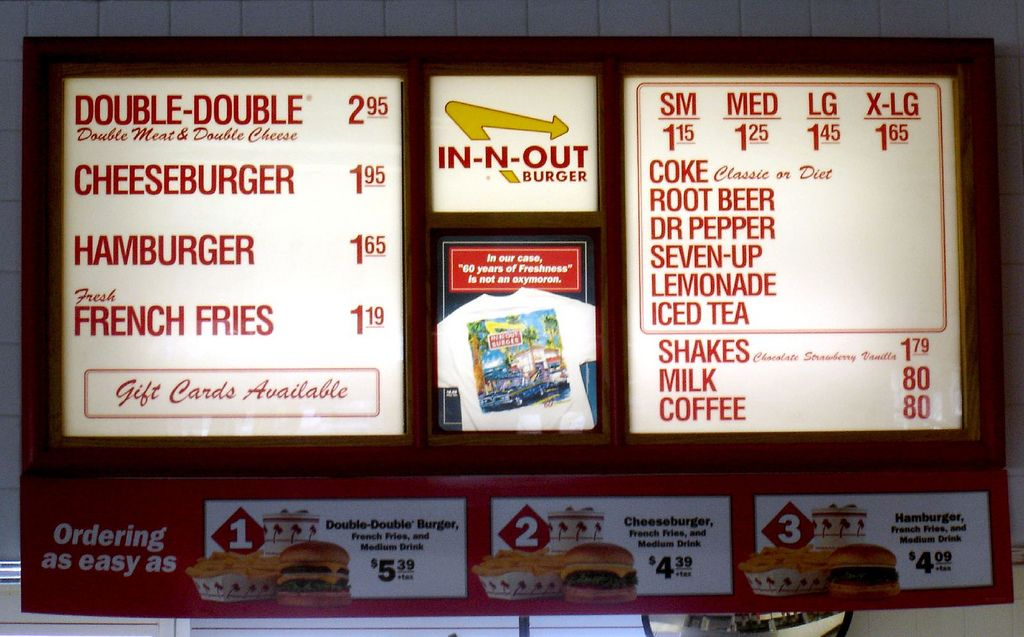 in-n-out-menu-board.0