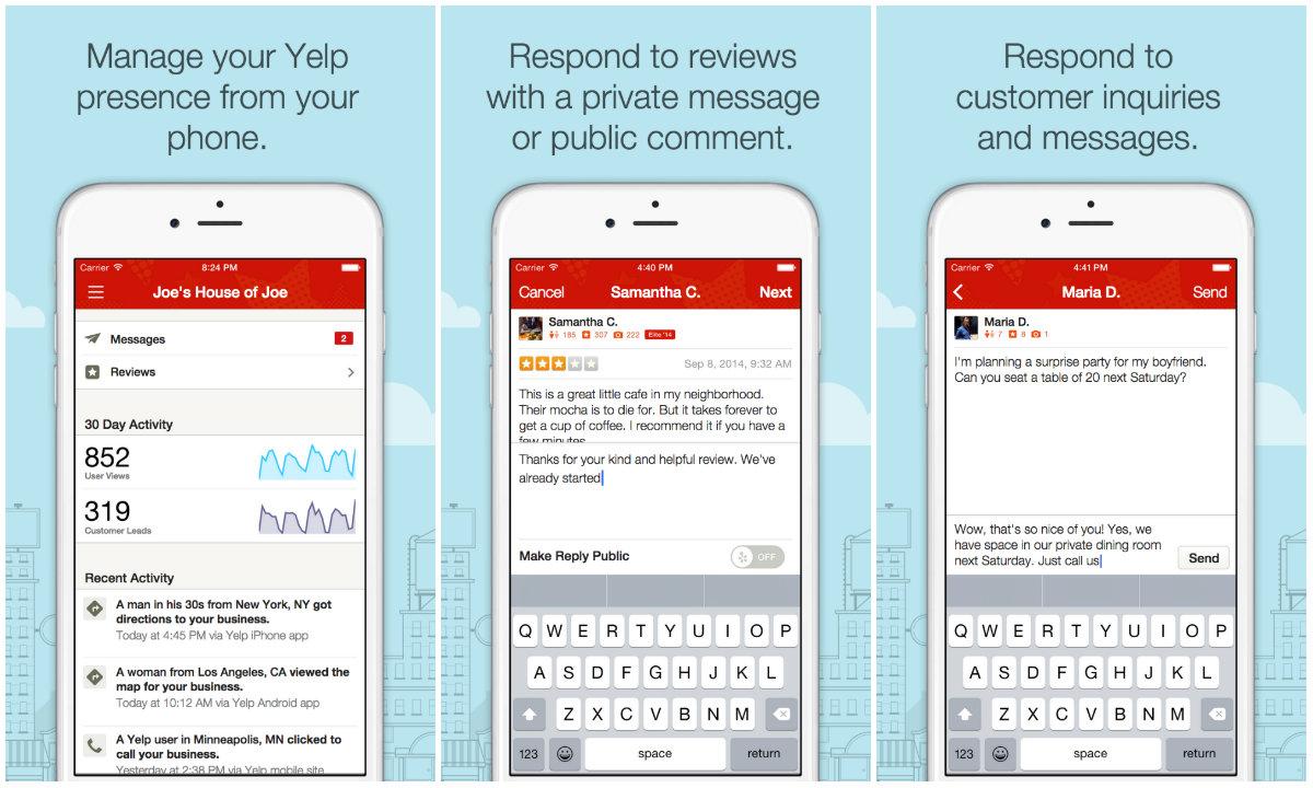 yelp-app-image