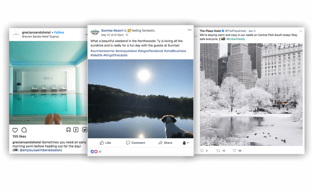 2-marketing-for-hotels-storytelling-examples