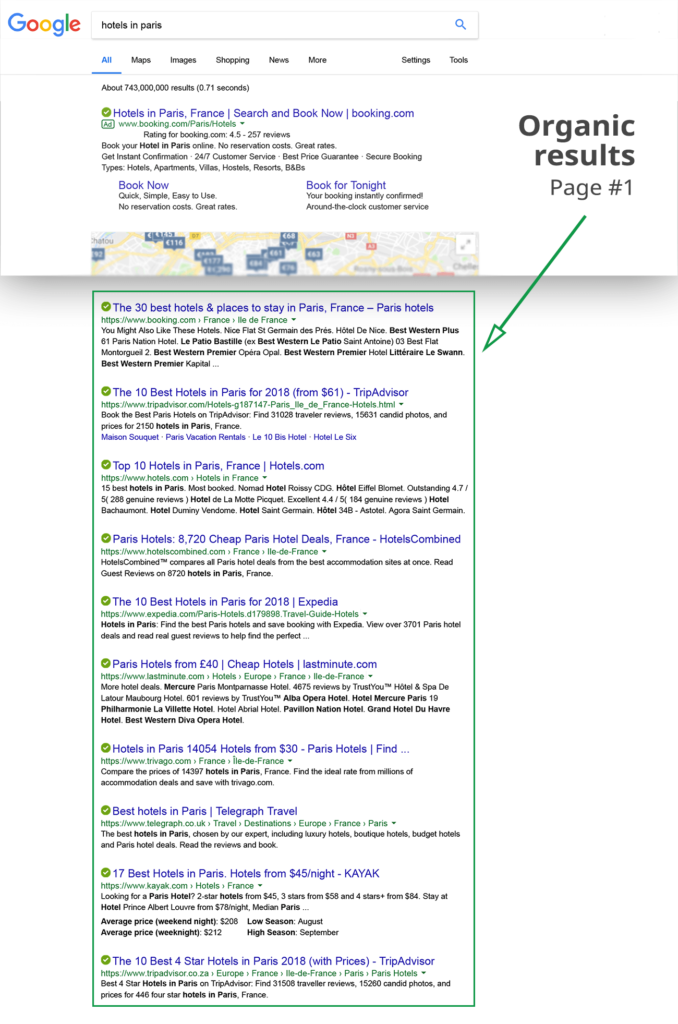 3-marketing-for-hotels-google-search-otas