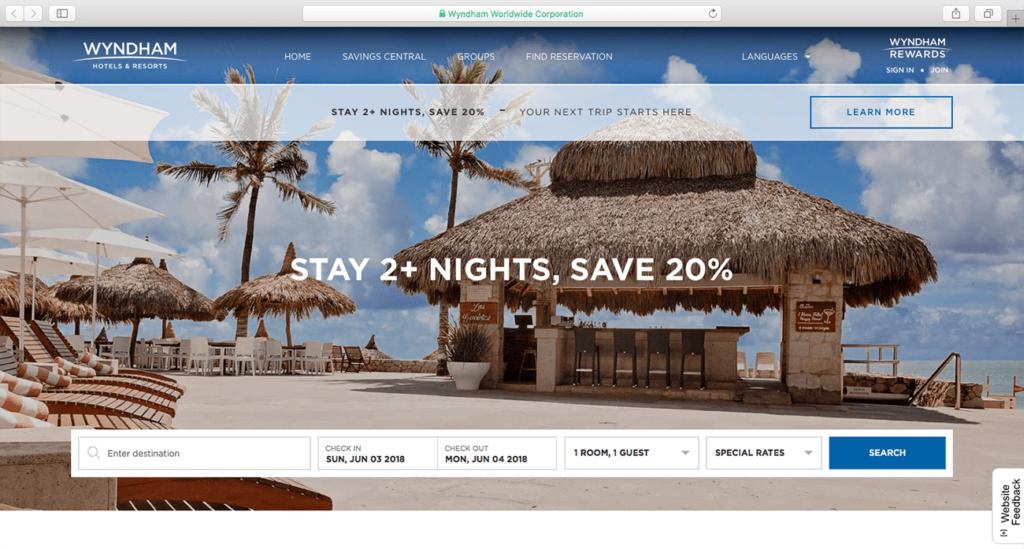 4-marketing-for-hotels-discount-example
