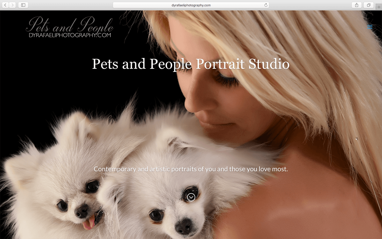 1-marketing-for-photographers-example-specialization