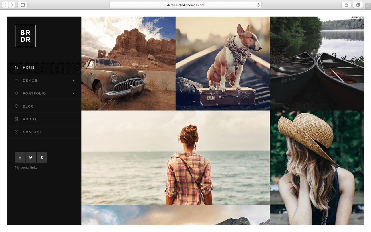 3-marketing-for-photographers-template-wordpress