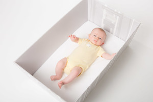 Marketing for Baby Products - Interview with Pip & Grow Product