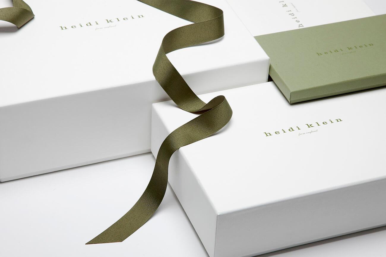regalos de ropa estrategias de marketing