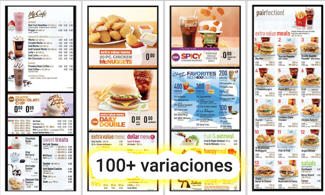marketing-restaurante-variaciones