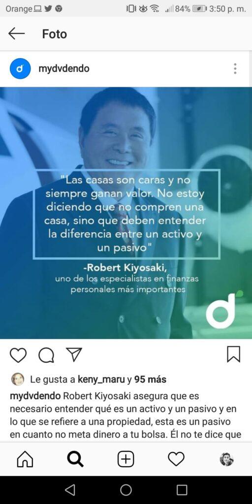 instagram-para-empresas-ejemplo2