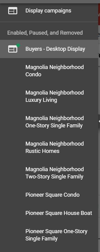 google-ads-para-inmobiliarias-grupos-de-anuncio-especificos-para-display