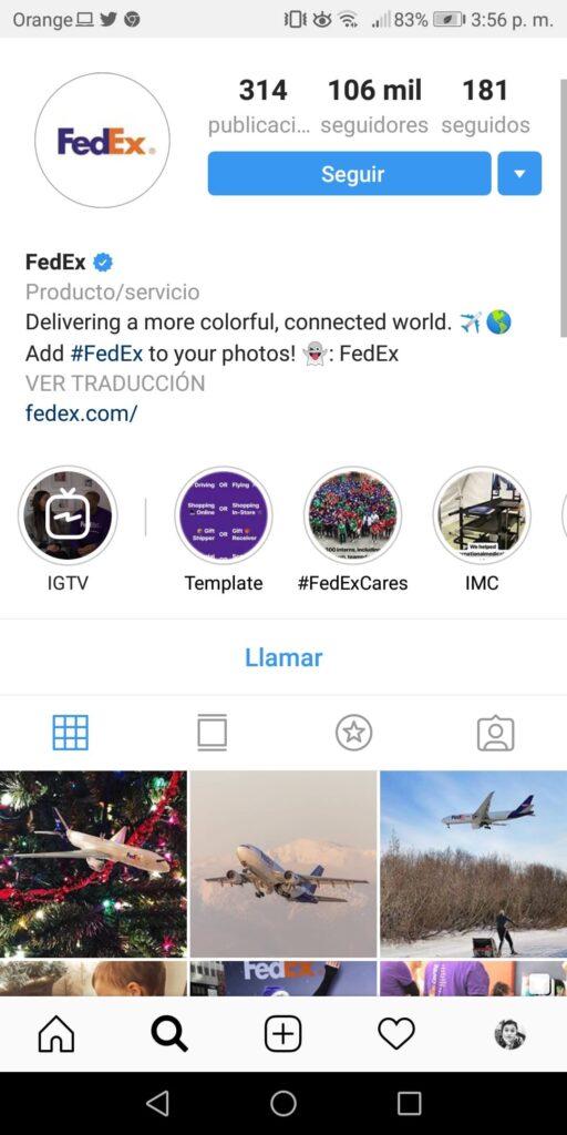 instagram-para-empresas-ejemplo4