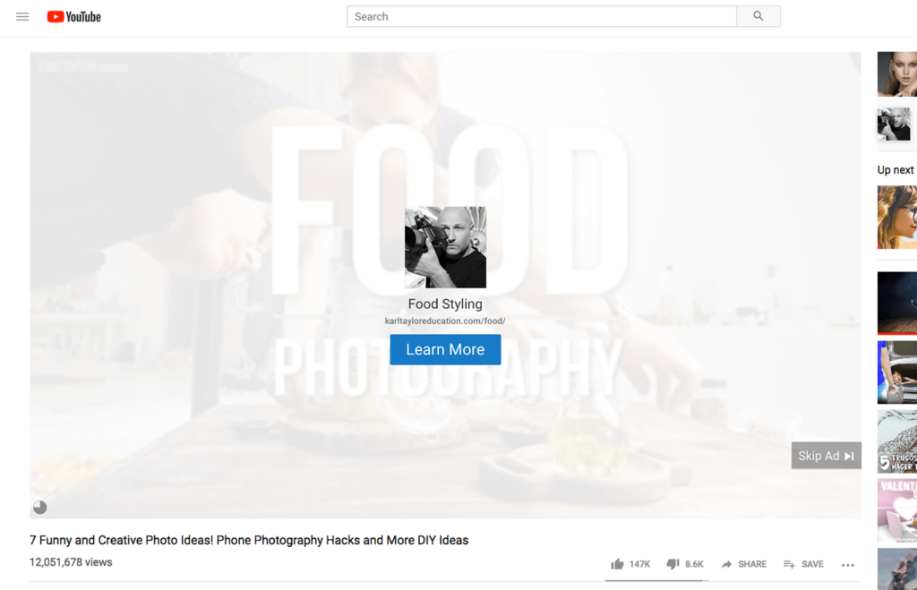 4-youtube-ads-guide-for-ecommerce-automatic-end-screen