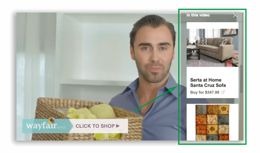 5-youtube-ads-guide-for-ecommerce-shopping-cards