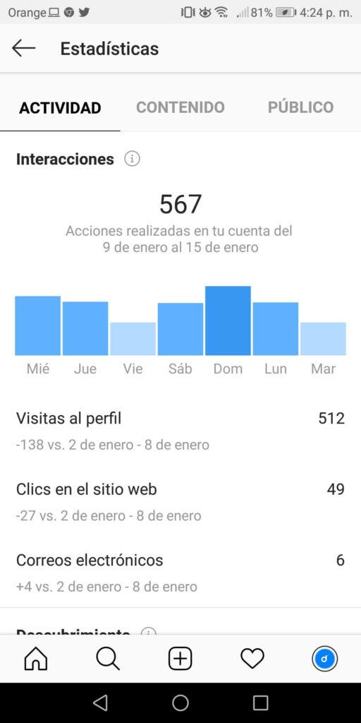 7-instagram-para-empresas-estadisticas