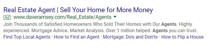 google-ads-para-inmobiliarias-ejemplo-de-extension-de-texto-destacado