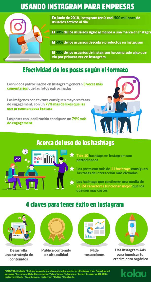 infografia-instagram-para-empresas