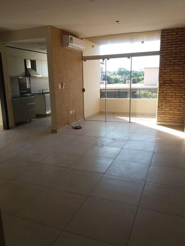 Altaterra Inmobiliaria. Interior de casa.