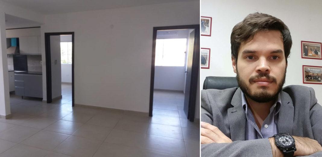 Altaterra Inmobiliaria
