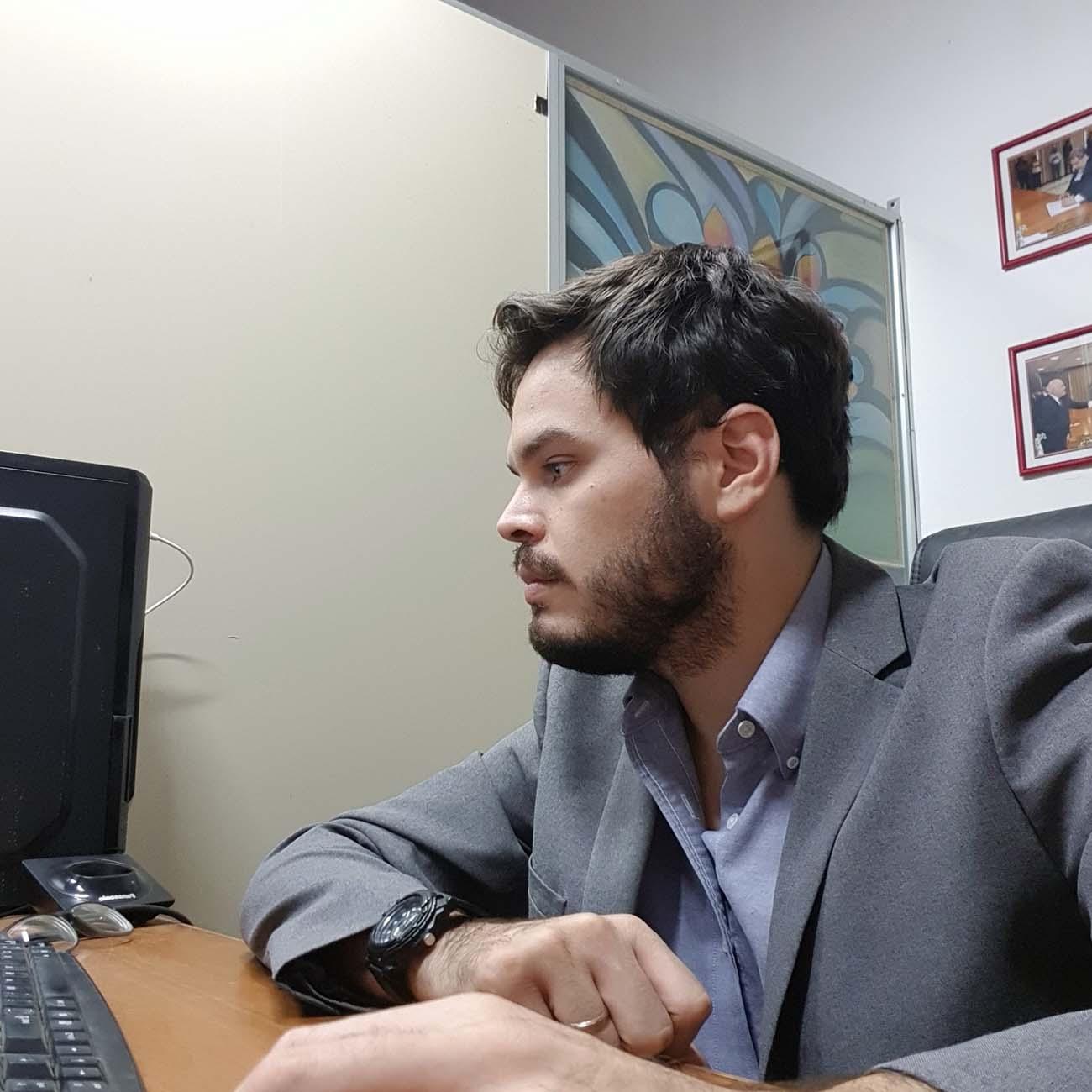Altaterra Inmobiliaria. Juan Cruz