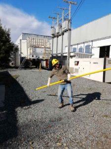 Arcelectric-SPA.-Trabajador